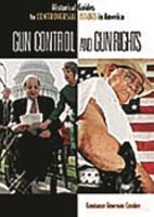 Gun Control and Gun Rights PDF
