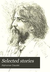 Selected Stories: Including La Belle-Nivernaise
