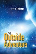 The Outside Adventure