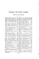 Reports of the Cases Decided in the Appellate Court of Indiana