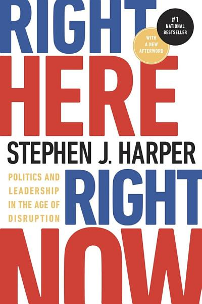Download Right Here  Right Now Book