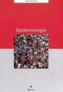 Epidemiologie PDF