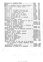 Elementos de aritmética numérica y literal al estilo de comercio para la instruccion de la juventud