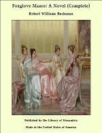 Foxglove Manor: A Novel (Complete)