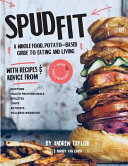 Download Spud Fit Book