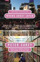 Wrong About Japan PDF