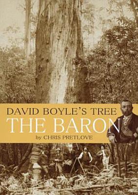 David Boyle s Tree The Baron PDF