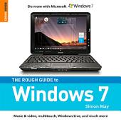The Rough Guide to Windows 7