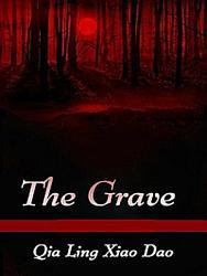 The Grave PDF