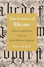The Fetters of Rhyme