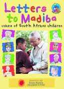 Letters to Madiba