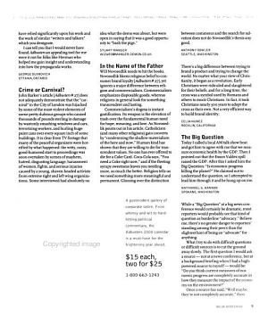 Adbusters PDF