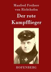 Der rote Kampfflieger PDF