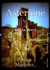 Asterione