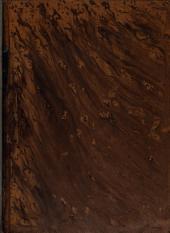 Coleccion de trozos inéditos relativos principalmente á la supuesta importación de la fiebre amarilla de Cádiz del año 1800 con semilla estraña (sic)