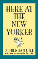 Here At The New Yorker PDF