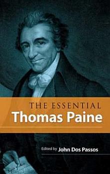 The Essential Thomas Paine PDF
