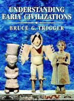 Understanding Early Civilizations PDF