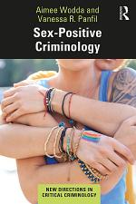 Sex-Positive Criminology