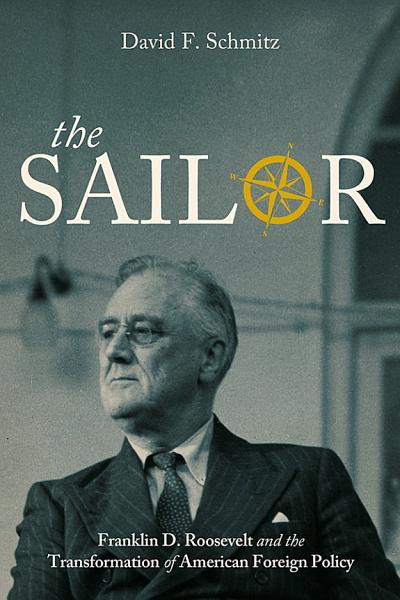 Download The Sailor Book