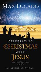 Celebrating Christmas With Jesus Book PDF