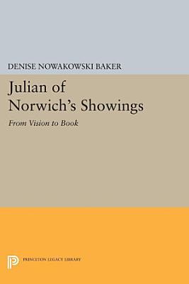 Julian of Norwich s Showings