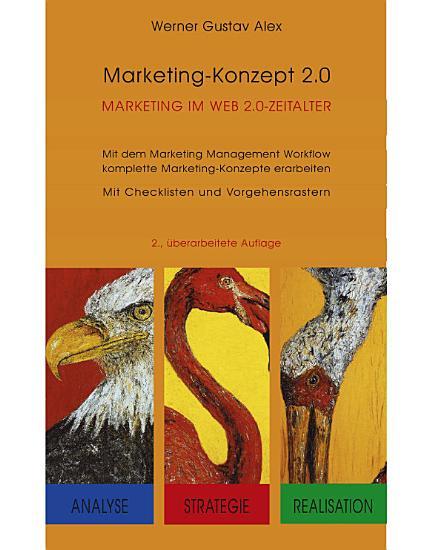Marketing   Konzept 2 0 PDF