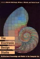 The Electronic Design Studio PDF