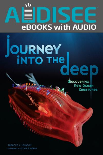 Download Journey into the Deep Book