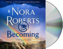 Download The Becoming Book