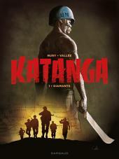 Katanga -