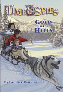 Download Gold in the Hills Book