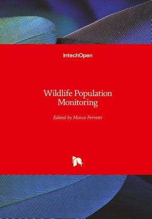 Wildlife Population Monitoring
