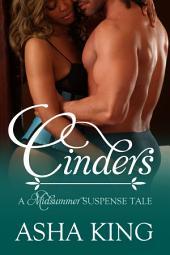 Cinders: A Midsummer Suspense Tale