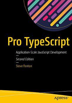 Pro TypeScript PDF