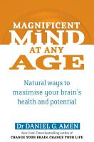 Magnificent Mind At Any Age PDF