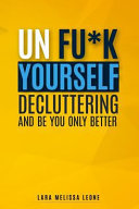Unfuk Yourself