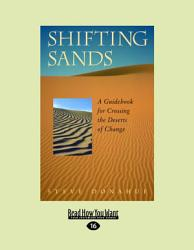 Shifting Sands Book PDF