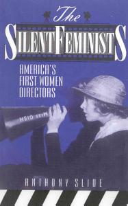 The Silent Feminists Book