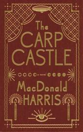 The Carp Castle: A Novel