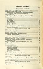 Proceedings     Biennial Convention PDF
