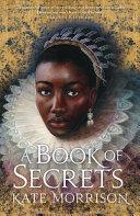 Book Of Secrets Book PDF