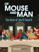 Of Mouse and Man