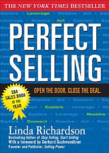 Perfect Selling Book