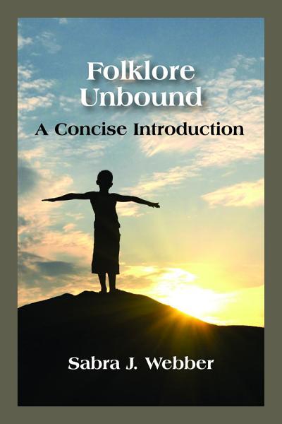 Folklore Unbound