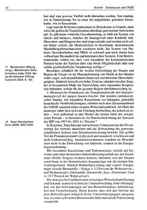 Utopie kreativ PDF