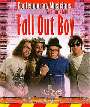Fall Out Boy PDF