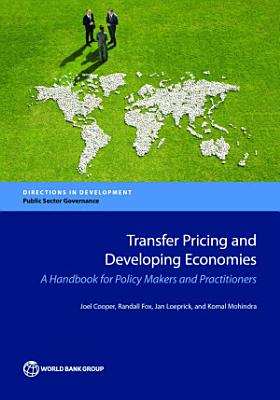 Transfer Pricing and Developing Economies