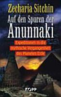 Auf den Spuren der Anunnaki PDF