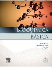 Bioquímica básica + StudentConsult en español: Base molecular de los procesos fisiológicos